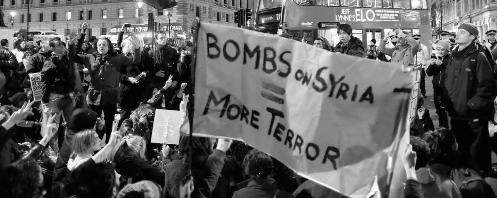 BombsOnSyria=MoreTerror