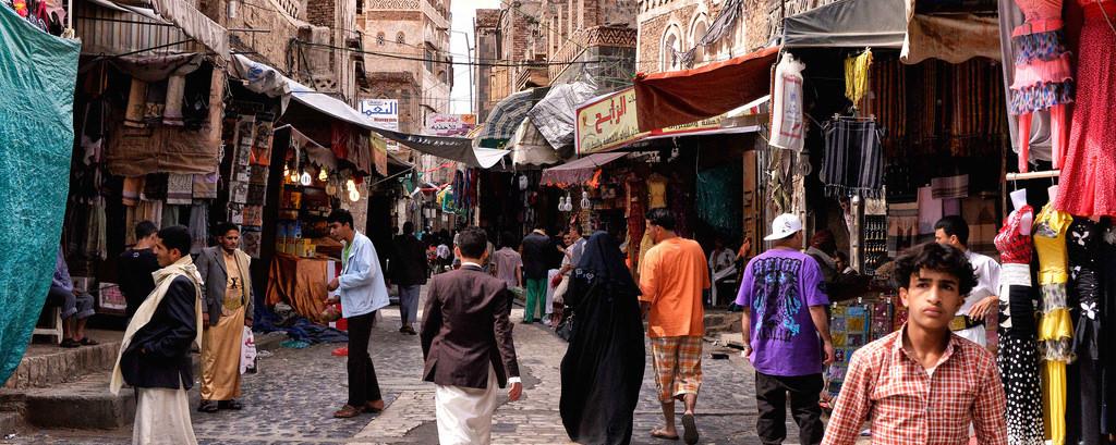 SannaMarketplace