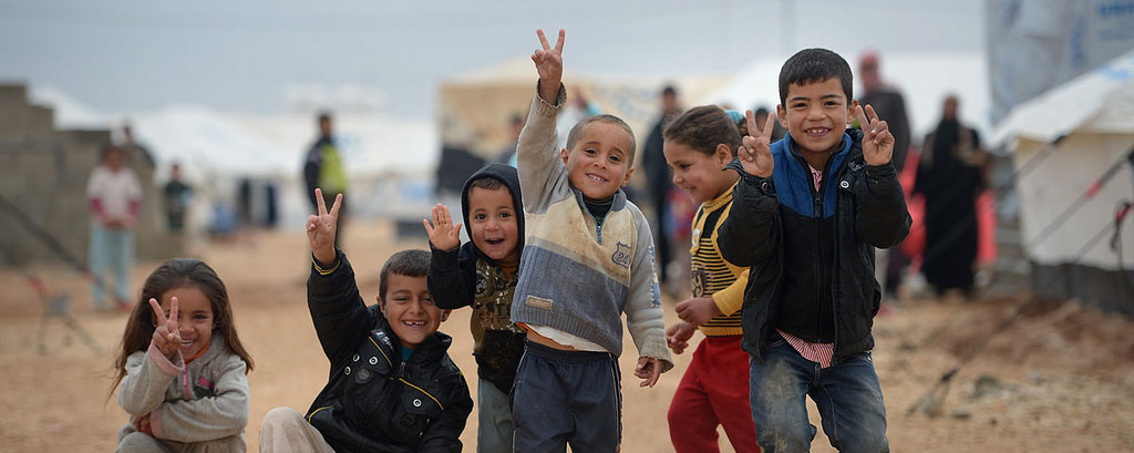 pursuing-peace-in-syria