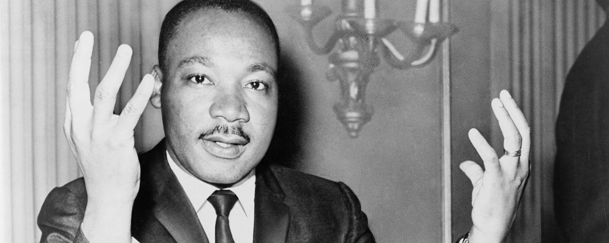 1231px-martin_luther_king_jr_nywts_6