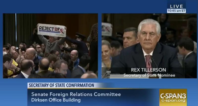 rejectrexx-tillerson-senate-hearing-arctic-climate-change