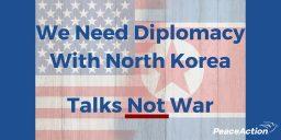 twitter-korea-graphic