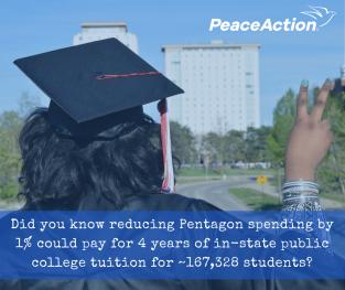 college-tuition-vs.-pentagon-spending-facebook