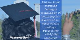 college-tuition-vs.-pentagon-spending-twitter