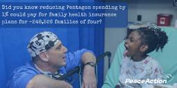 healthcare-vs.-pentagon-spending-twitter