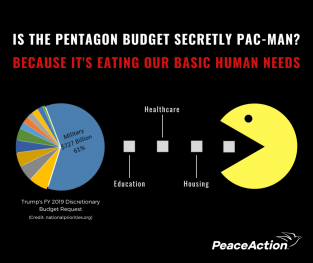 is-the-pentagon-budget-secretly-pac-man-facebook