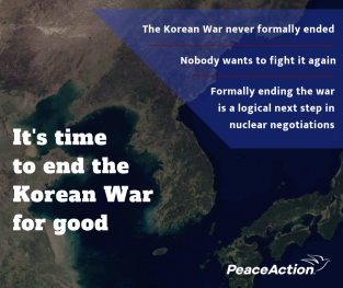 its-time-to-end-the-korean-war-fb
