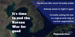 its-time-to-end-the-korean-war-for-good-twitter
