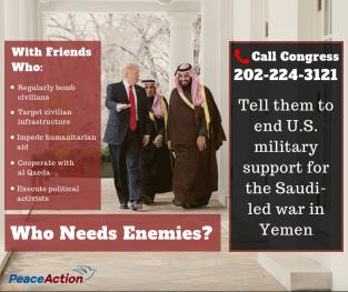 who-needs-enemies_-facebook