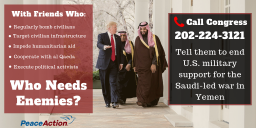 who-needs-enemies_-twitter
