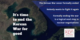 its-time-to-end-the-korean-war-for-good-kpn-twitter