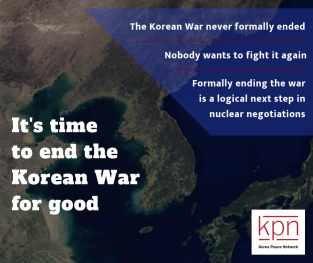its-time-to-end-the-korean-war-kpn-fb
