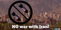 no-war-with-iran-tw-v4
