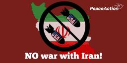 no-war-with-iran-tw-v4-6